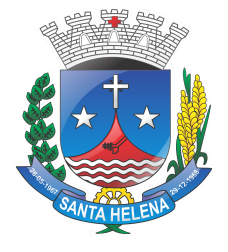 MUNICIPIO DE SANTA HELENA